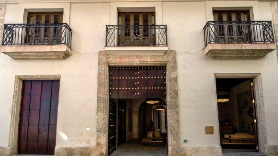 Residencia Habana 612