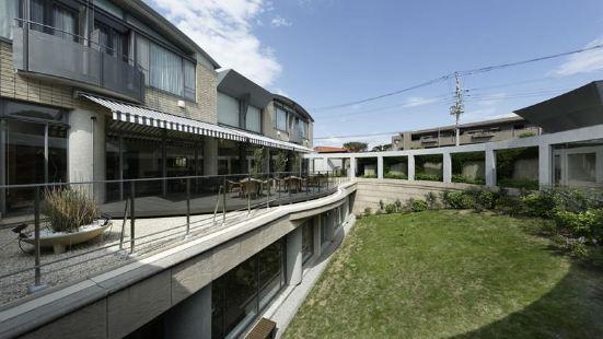 WeBase Kamakura - Hostel