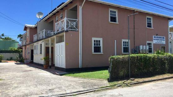 Melbourne Inn