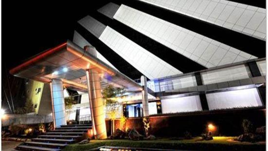 Robinland Residences - Hostel