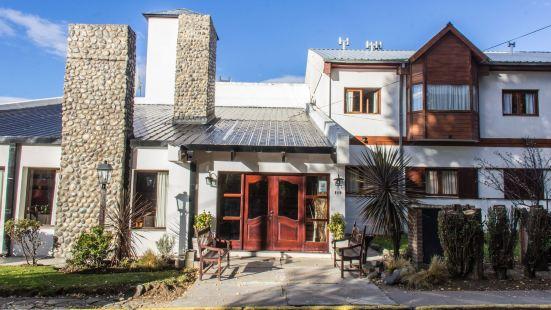 Hotel Kalken