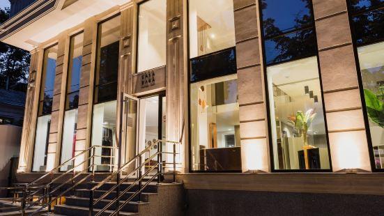 Casa Daca Boutique Hotel