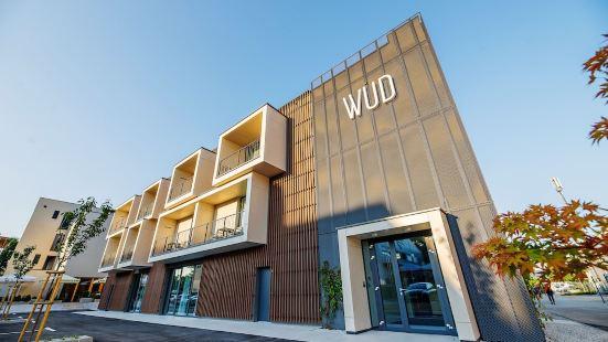 Wud Hotel