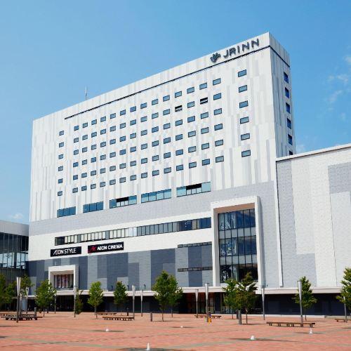 旭川JR酒店