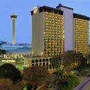 帕拉西奧德爾里奧希爾頓酒店(Hilton Palacio del Rio)