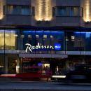 斯德哥爾摩皇家維京麗笙酒店(Radisson Blu Royal Viking Hotel Stockholm)