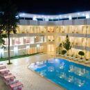 阿亞帕姆酒店(Ayapam Hotel)