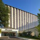 達拉斯喜來登畫廊酒店(Sheraton Dallas Hotel by the Galleria)