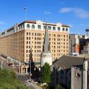 聖安東尼奧聖安東尼豪華典藏酒店(The St. Anthony a Luxury Collection Hotel San Antonio)