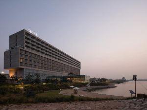 仁川內絲特酒店(Nest Hotel Incheon)