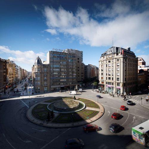 塞克特爾阿方索五世酒店
