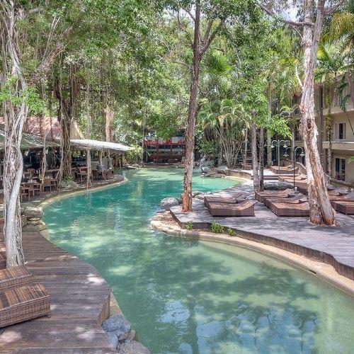 Ramada Resort Port Douglas by Wyndham