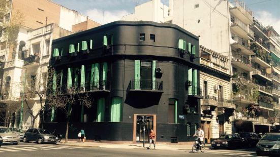 Art Factory Soho