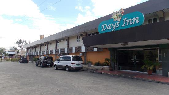 Mo2 Days Inn