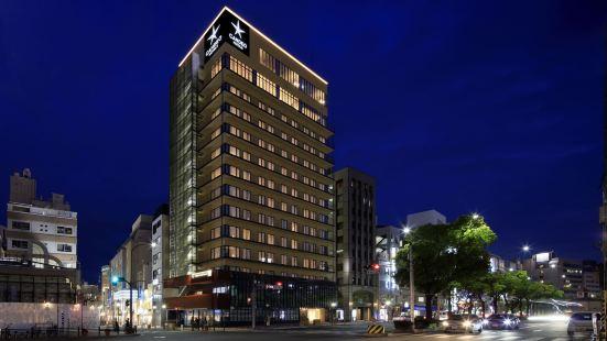 神户光芒酒店TOR路