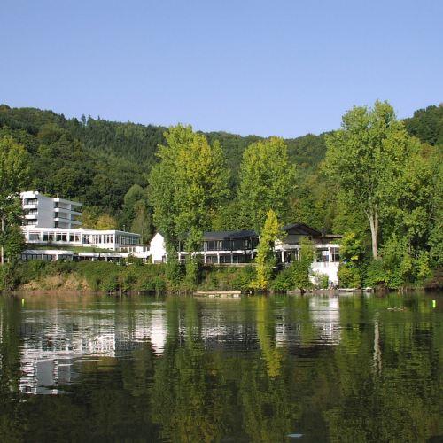比特堡/索德菲爾杜瑞特海景酒店&度假村