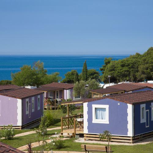 Holiday Homes Sirena Premium Village