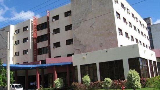 Bella Habana Aeropuerto