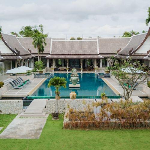 Ddm Siam Pattaya