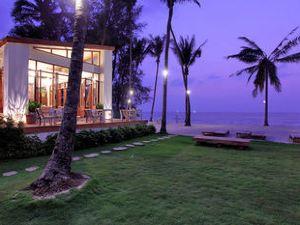 溫迪泳池度假村(Wendy The Pool Resort)