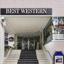 西佳橫濱酒店(Best Western Yokohama)