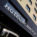 布雷西亞 AC 酒店(AC Hotel Brescia)