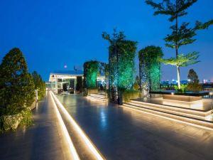 雅加達FM7度假酒店(FM7 Resort Hotel Jakarta)