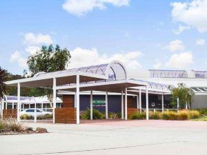 堪培拉楔尾鷹宜必思風格酒店(Ibis Styles Canberra Eaglehawk)
