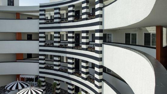 卡萊爾酒店