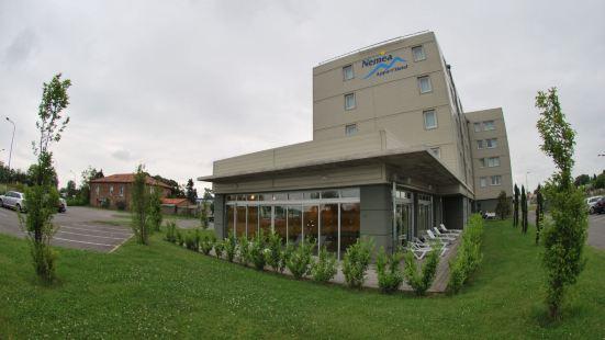 Néméa Appart'Hotel Toulouse Saint-Martin