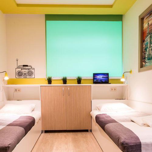 坡杜诗金酒店