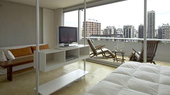 Design cE - Hotel Boutique de Diseño