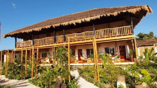 Buena Vida Resort and Spa