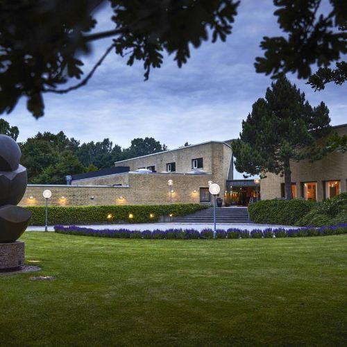 Kystvejen's Hotel & Conference Centre