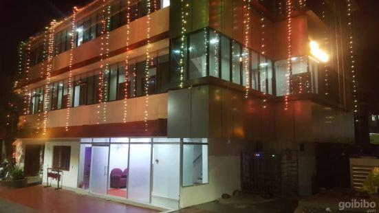 Hotel Abhinav