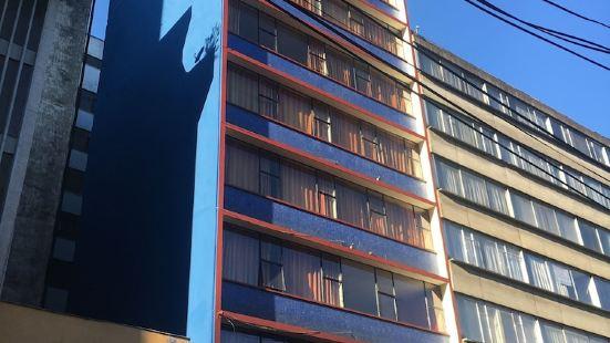 Hotel Manila Plaza