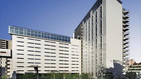 Shinjuku Granbell Hotel
