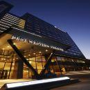 首爾最佳西方首爾九老酒店(Best Western Premier Guro Hotel Seoul)