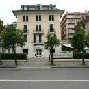 阿索托麗亞拉帕洛酒店(Hotel Astoria Rapallo)