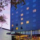 蒙得維的亞福朋喜來登酒店(Four Points by Sheraton Montevideo)