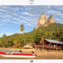 斯里聖淘沙小木屋(Sri Sentosa Chalet)