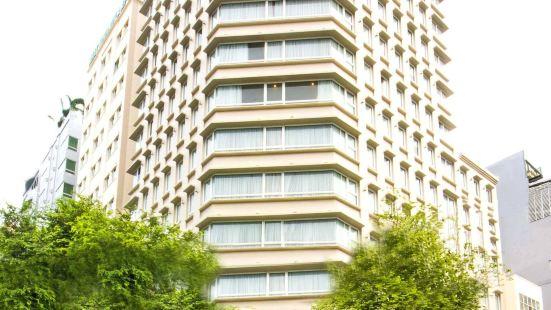Nhat Ha 3 Hotel