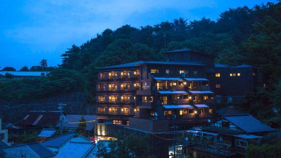 Livemax Resort Aki-Miyajima