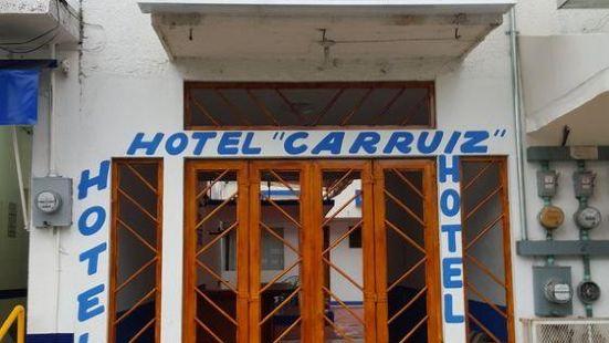 卡瑞茲酒店
