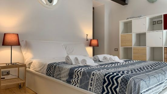 Vicerè Apartments