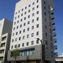 Court酒店濱松(Court Hotel Hamamatsu)
