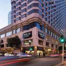 55舊金山公園酒店(Park 55 San Francisco)