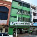 Aj套房酒店(Aj Suite Hotel)