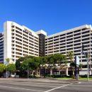 洛杉磯機場威斯汀酒店(The Westin Los Angeles Airport)