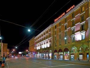 博洛尼亞中心美居酒店(Mercure Bologna Centro)